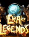 Era of Legends released for Android