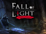Fall of Light: Darkest Edition – Review
