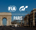The start of the FIA-Certified Gran Turismo Championship 2019 series announced