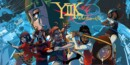 YIIK: A Postmodern RPG – Review