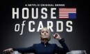 House of Cards: Season 6 (Blu-ray) – Series Review