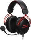 HyperX Cloud Alpha – Hardware Review