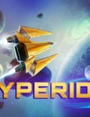 Hyperide – Review