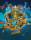 Klondike Solitaire – Review