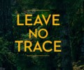 Leave No Trace (DVD) – Movie Review