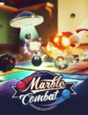 Marble Combat out now on Steam in Early Access for free
