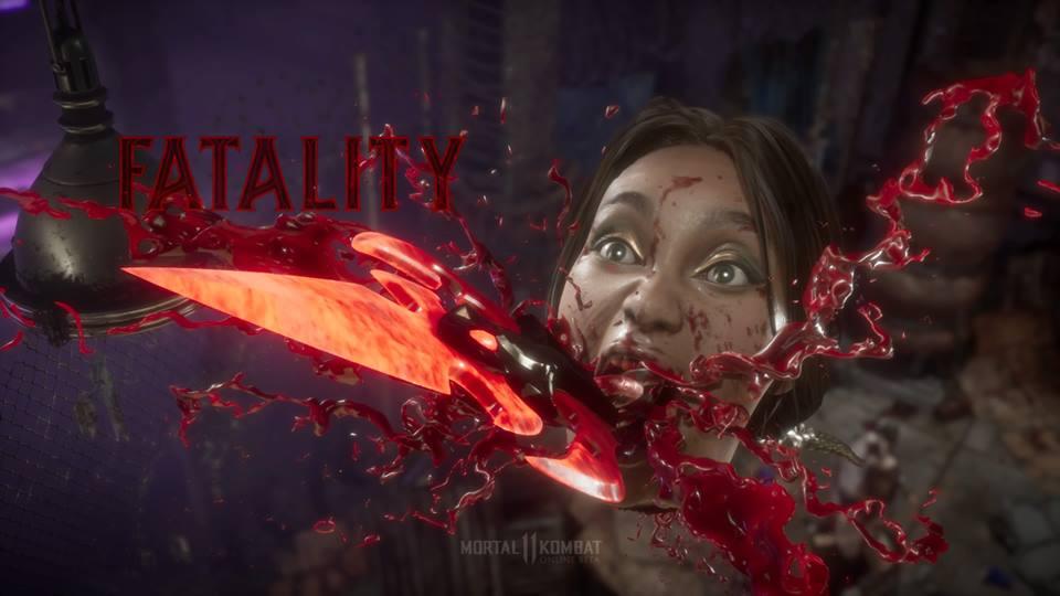 3rd-strike com | Mortal Kombat 11 – Preview