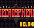 Necrosphere Deluxe – Review