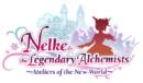 Nelke & the Legendary Alchemist ~ Ateliers of the New World – Review