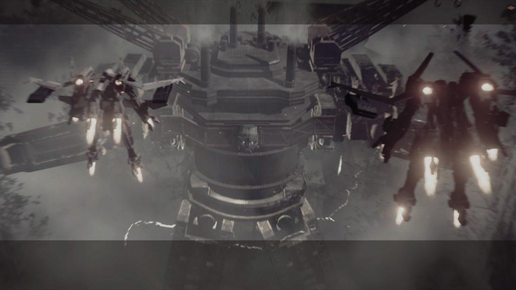 3rd-strike com | NieR Automata: Game of the YoHRa Edition – Review