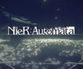 NieR Automata: Game of the YoHRa Edition – Review