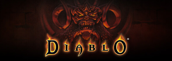 Blizzard is bringing sexy back starting with Diablo