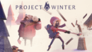Project Winter – Review