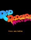 Rad Rodgers – Radical Edition (Switch) – Review