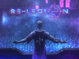 Re-Legion – Review
