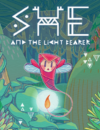 She and the Light Bearer – Review