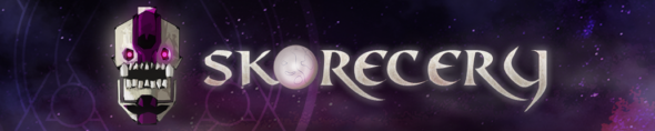 Skorecery Will Curse PlayStation 4 on April 4, 2019