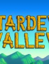 Stardew Valley has been released on Android
