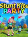 Stunt Kite Party – Review
