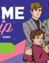 Supreme Courtship – Support the game on Kickstarter!