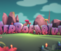 Terrorarium is Out Now in Early Access on Steam for Windows and Mac