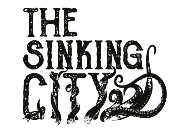 The Sinking City launch date and information emerge from the depths