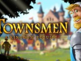 Townsmen: A Kingdom Rebuilt – Review