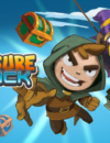 Treasure Stack – New puzzle game