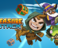 Treasure Stack – Review