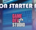 Tycoon Starter Pack – Now available!