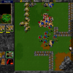 3rd-strike com | Warcraft: Orcs & Humans and Warcraft II is now