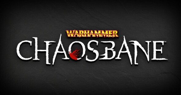 Story trailer for Warhammer: Chaosbane has been released