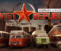 Workers & Resources: Soviet Republic goes nuclear in new content update