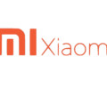 Xiaomi is coming to the Benelux as well with a wide range of (affordable!) products