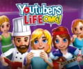 Youtubers Life OMG! Receives physical edition for Nintendo Switch