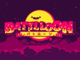 Battlloon – Review