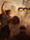Conan Unconquered revealed