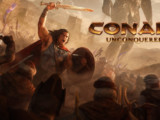 Conan Unconquered – Review
