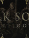 The Dark Souls trilogy is available as of today