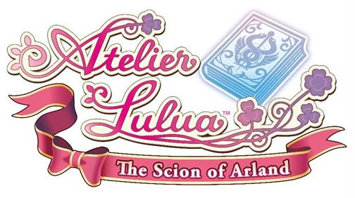 Synthesize familiar recipes with new results in Atelier Lulua: The Scion of Arland