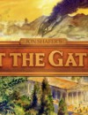Jon Shafer's At The Gates – Review