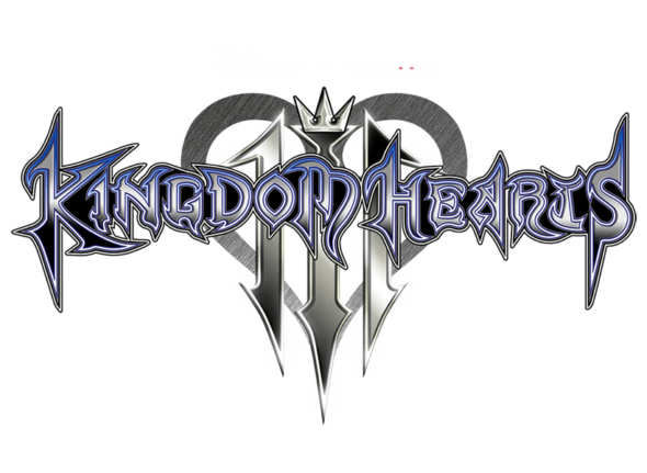 KINGDOM HEARTS – Coming to the Xbox One!