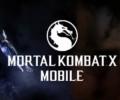Mortal Kombat X Mobile – Update released!