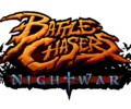 Battle Chasers: Nightwar coming to mobile devices