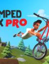 Pumped BMX Pro – Review