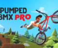 Pumped BMX Pro – Review