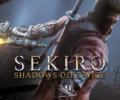 Sekiro: Shadows Die Twice unpacks with new trailer