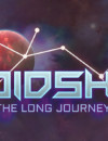 Voidship: The Long Journey – Review