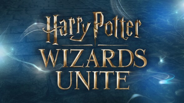 Adventure Sync coming to Harry Potter: Wizards Unite