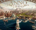 Anno 1800 has been released today